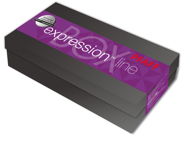 expressionlinebox