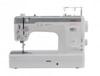 Janome HD9 Professional Ausstellungsmaschine