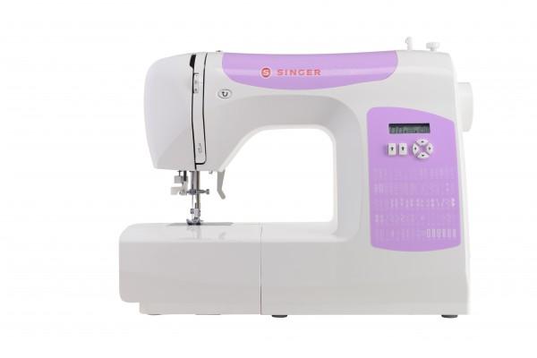 Singer C5205 - Lavendel