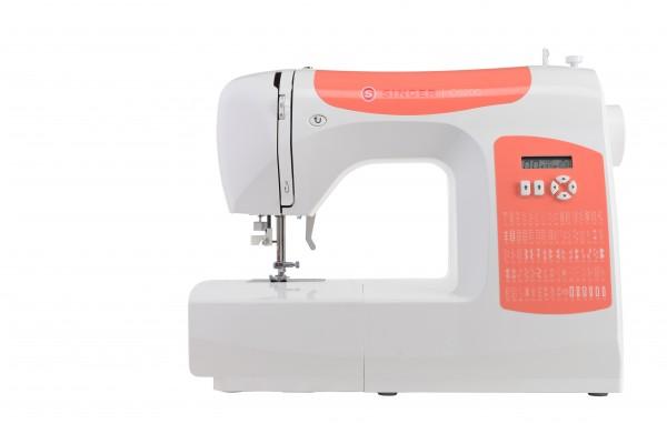 Singer C5205 - Orange