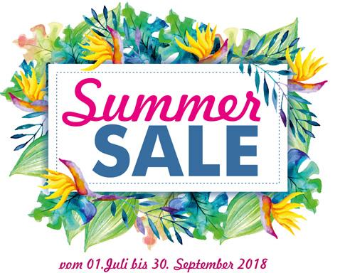 Summer-Sale_2018_print-1