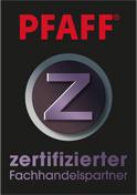 pfaff_partner