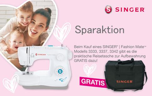 S_FB_Sparbanner592181ca75736