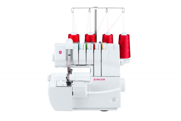Singer Coverstitch 970C