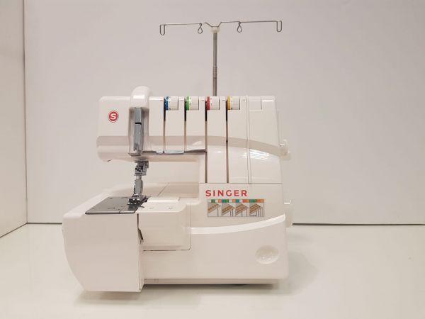Singer Coverstitch 970C - Gebraucht