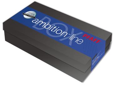 ambitionlinebox
