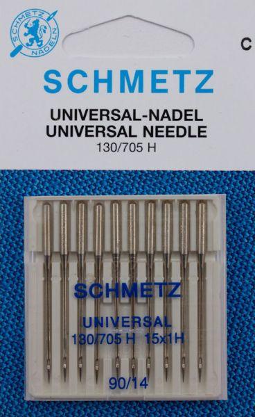 Schmetz Universal-Nadeln 10er Pack (90)