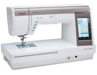 Janome Horizon MC 9450 QCP