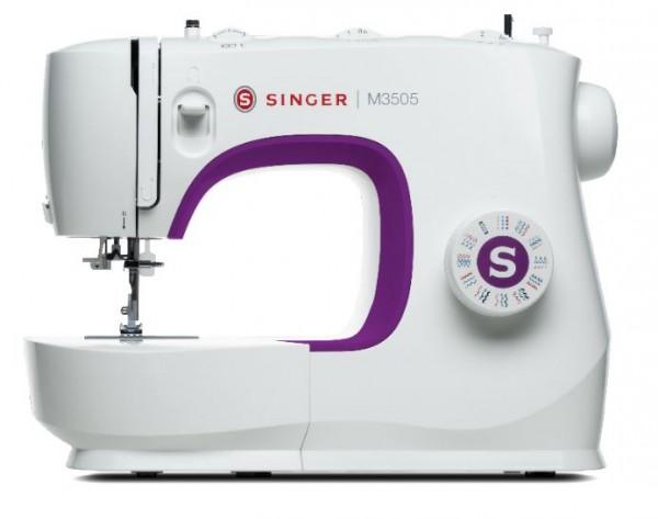 Singer M3505