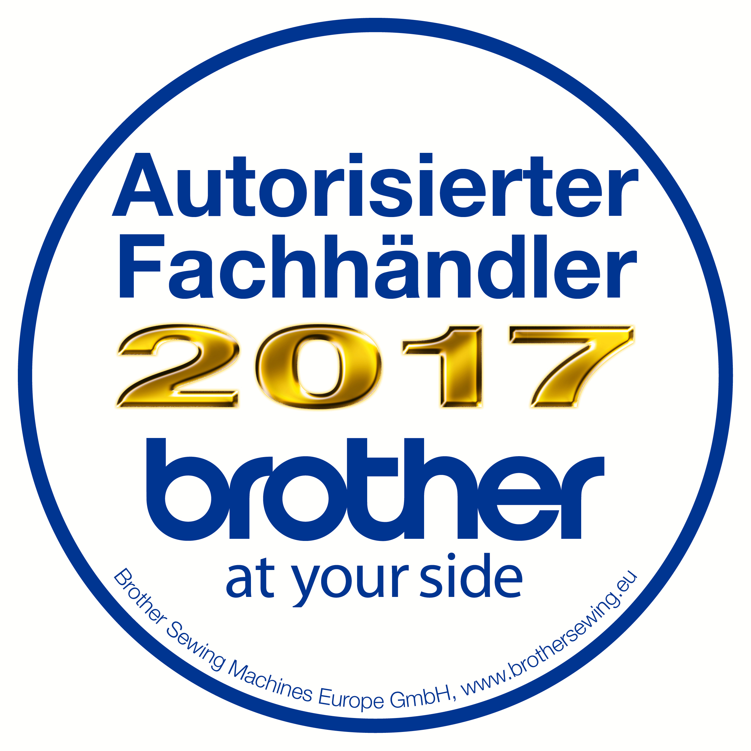 Authorised-Dealer_2017_de
