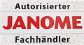 Janome autorisierter Fachhändler